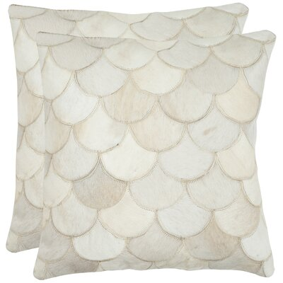 Elita Decorative Throw Pillow