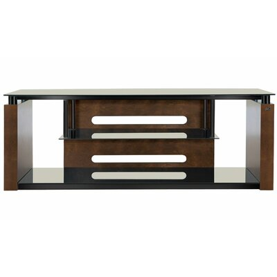 Reser 60 TV Stand