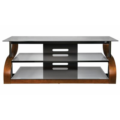 Caherty 65 TV Stand