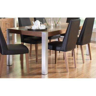 Damiani Dining Table
