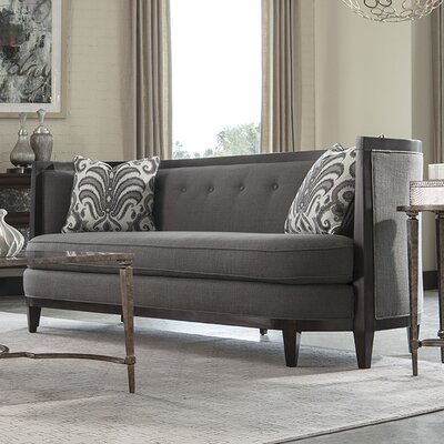 Zephyr Chesterfield Sofa