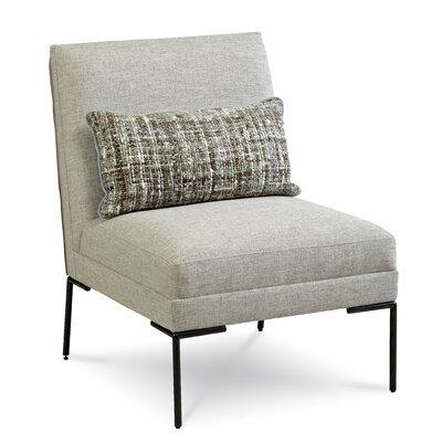 Gullickson Slipper Chair
