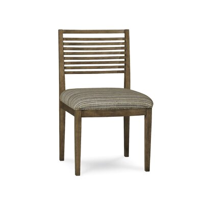 Gullickson Side Chair (Set of 2)