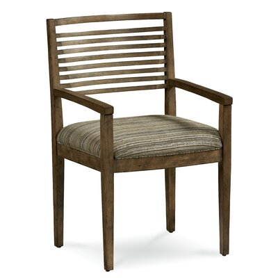 Gullickson Arm Chair (Set of 2)