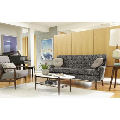 Gullickson Living Room Collection