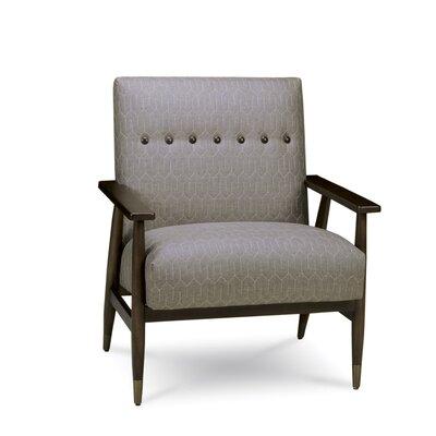 Gullickson Armchair