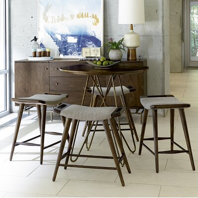 Gullickson Counter Height Dining Table