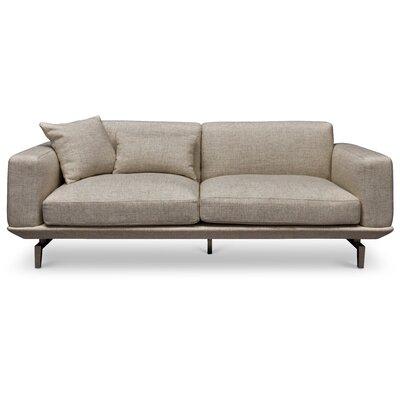 Depuy Sofa Upholstery: Beige
