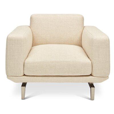 Brayden Studio Depuy Arm Chair