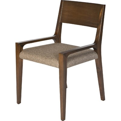 Farnum Arm Chair (Set of 2)