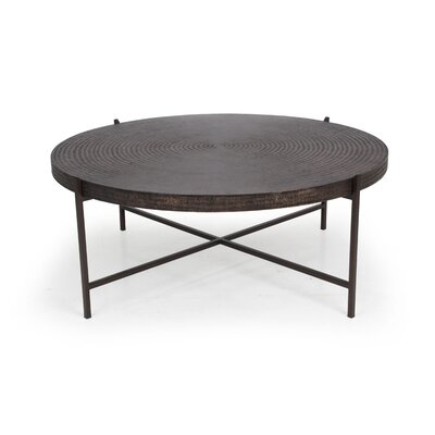 Farnum Coffee Table