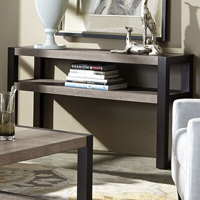 Riverdale Console Table