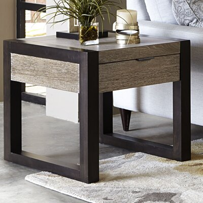Riverdale End Table