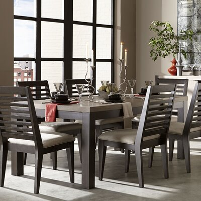 Bautista Dining Table