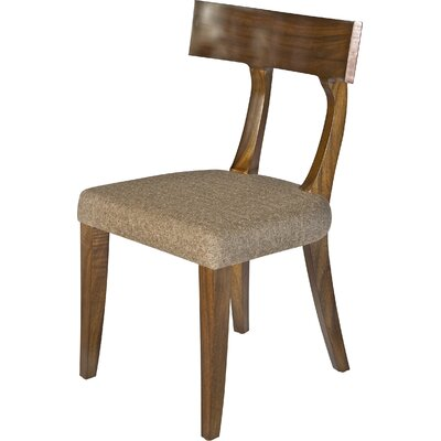 Farnum Side Chair (Set of 2)