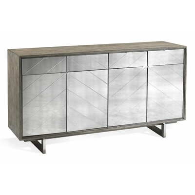 Guidi Sideboard