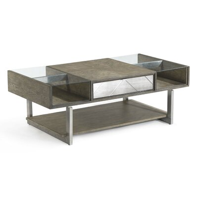 Guidi Coffee Table