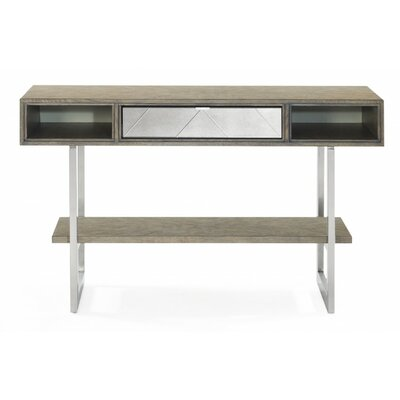 Guidi Console Table
