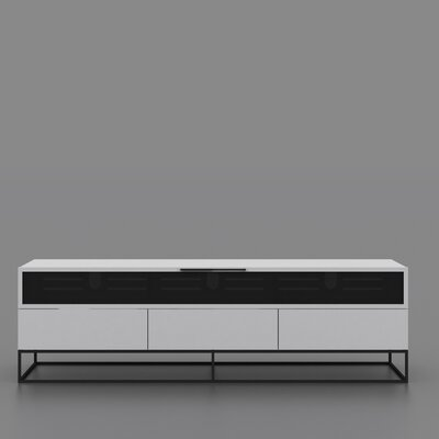 Lipscomb Colby 71 TV Stand