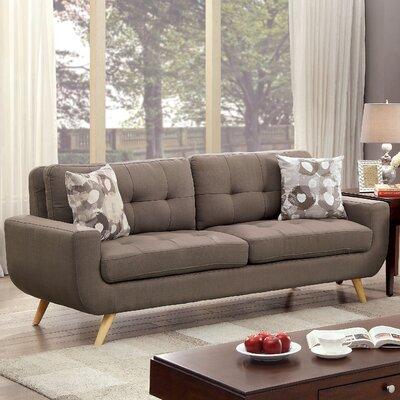 Tupper Sofa