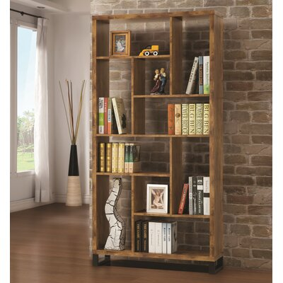 Croyle Standard Bookcase 639 Product Picture