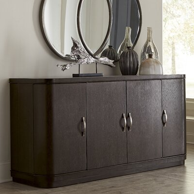 Gullett Sideboard