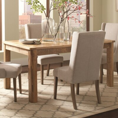 Denson Dining Table