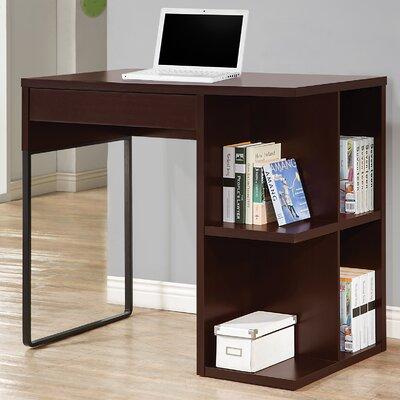 Dahlstrom Standing Desk