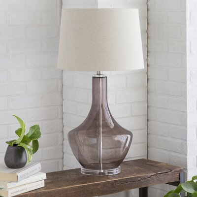 Echo 30.5 Table Lamp