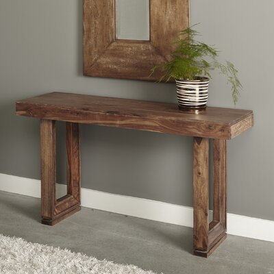Fortson Console Table