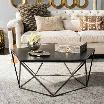 Dantonio Coffee Table