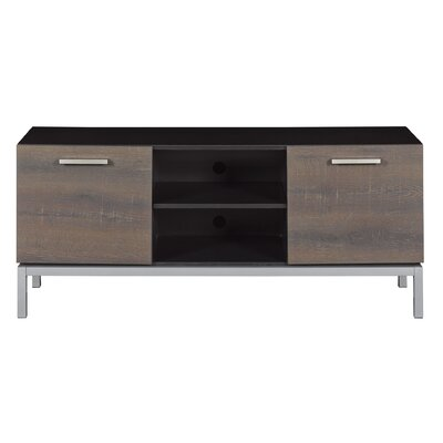 Creech TV Stand