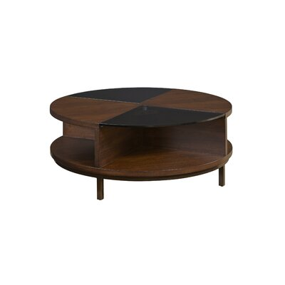 Folcroft Coffee Table