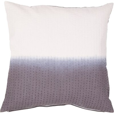 Hepworth Throw Pillow
