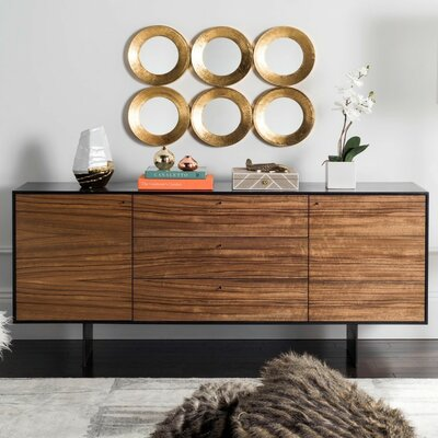 Greaney Sideboard