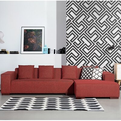 Haygood Modular Sectional