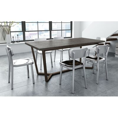Hersom 30 Dining Table