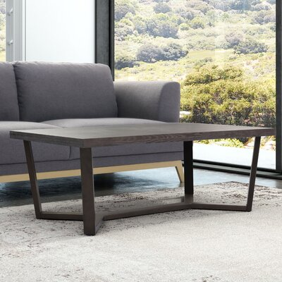 Hersom Coffee Table