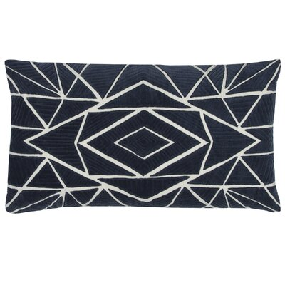 Hausman Cotton Pillow Cover