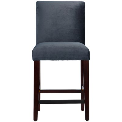 Hildebrand 26 Bar Stool