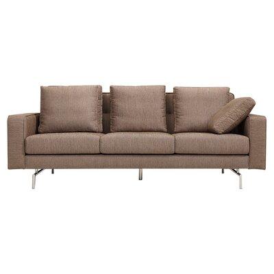 Brayden Studio Pence Sofa