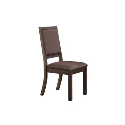 Pereyra  Side Chair (Set of 2)
