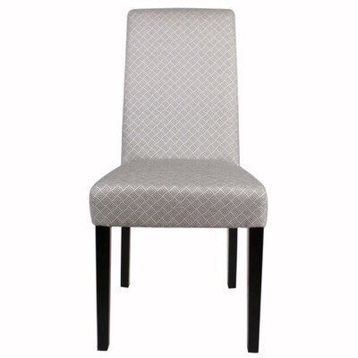Torkelson Fabric Side Chair