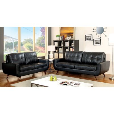 Hawkin Living Room Collection