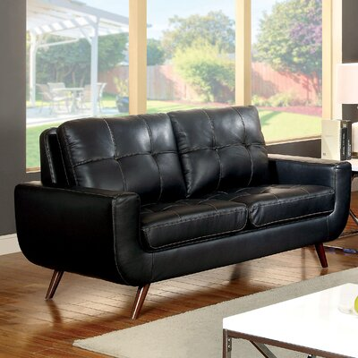 Hawkin Loveseat