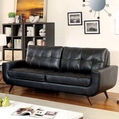 Hawkin Sofa