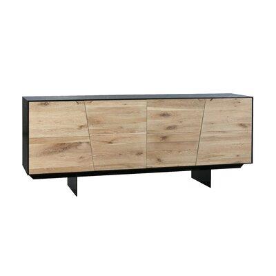 Grado Sideboard