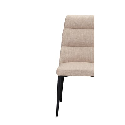 Hemby Side Chair