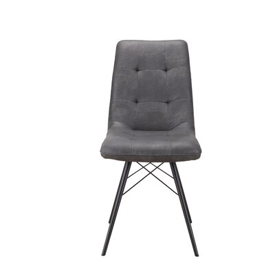 Helman Side Chair