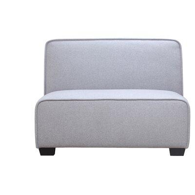Ericksen Sofa
